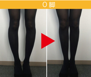 o-kyaku